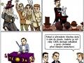 komiks-iluzionista.jpg