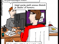 komiks-korektnost-a-pud-sebezachovy-orig.png