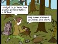 komiks-plus-minus-orig.png