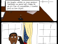 komiks-spojenci.png