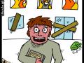 komiks-uhodni-knihu-vyhraj-knihu-1.png