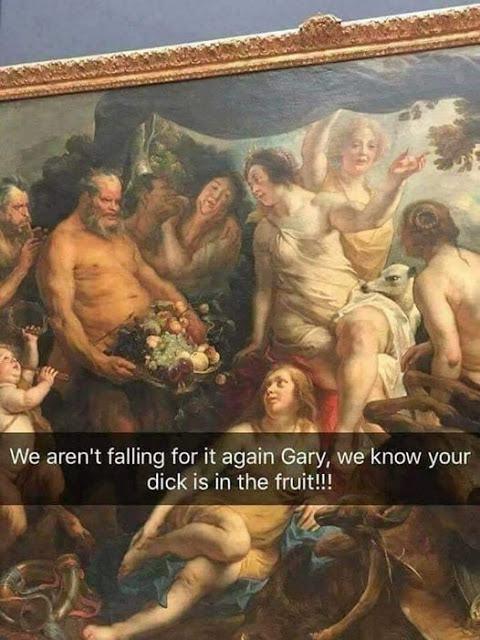 Not_again_Gary