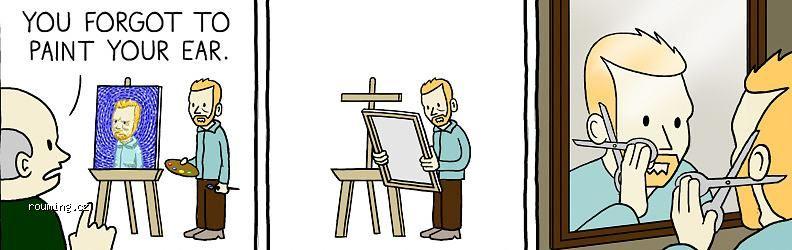 Self_portrait____