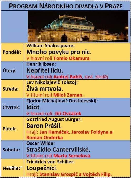 Vesela_opicka_zve_do_divadla