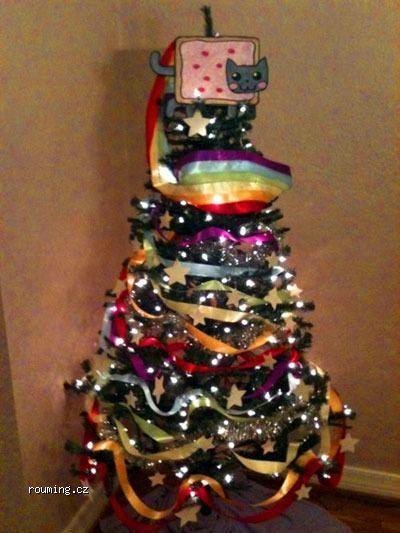 catsmas_tree
