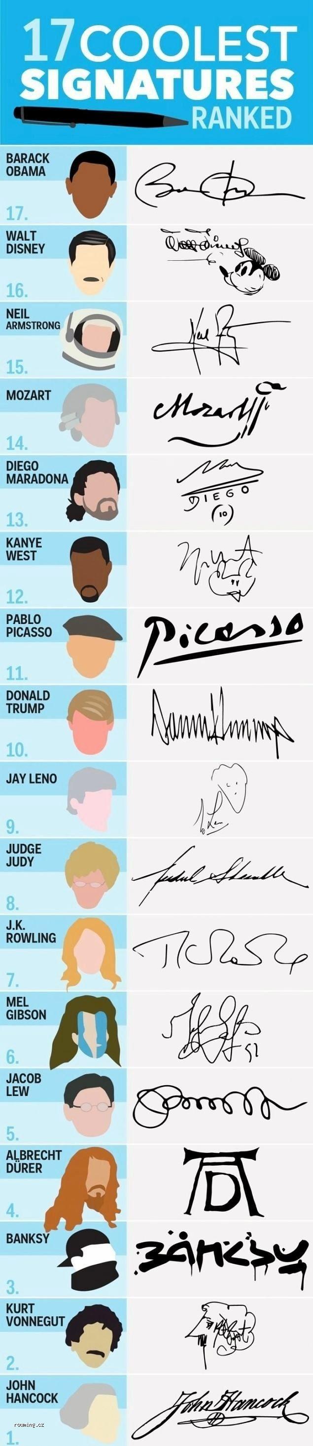 coolest_signatures_