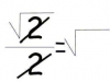 2671_Calculelaraiz