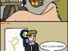 nsfw-artclass-comic