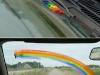 diy_rainbow