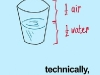 technically_the_glass_is_always_full