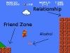 mario_friendzone