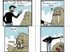 ako_zabit_mroza