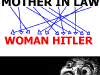 mother_in_law