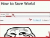 A_-_save_world