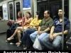 Subway_Rainbow