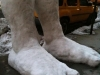 2_Feet_of_snow_in_New_York_05-02-2012