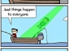 Bad_Luck_Comic_-_09-04-2012