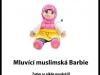 Muslim_barbie