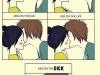 Romantic_kiss_12-03-2012