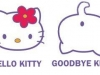 goodbye-kitty