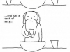 When_god_made_me_-_fixed_22-12-2011