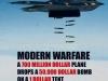 modern_war