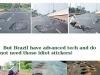 xtra_canada-brazil-_27102011_o_11.43.45