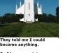 Church_-_16-05-2012