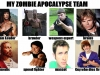My_zombie_apocalypse_team_26-03-2012