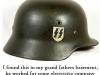 Helmet_23-02-2012