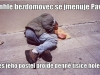 houmles_pavel