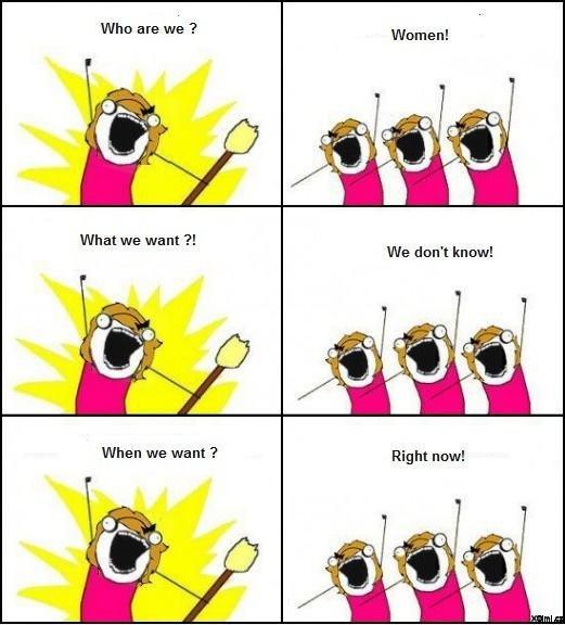 Women_logic
