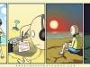 Beachcomber_-_10-04-2012