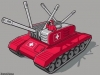 swiss_army_tank
