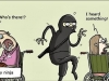 How_i_feel_when_sneaking_in_Skyrim_08-01-2012