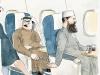 Terorists_10-03-2012