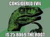 internet-memes-square-root-of-all-evil
