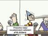 pinnochio_pokerface