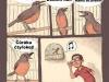 sweet_birds_10_21
