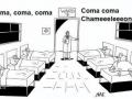 coma_coma_coma_
