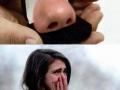 got_your_nose