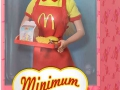 minimum_wage_barbie_doll