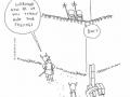 Medieval_Canadian_Warfare