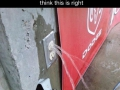 not_an_electrician
