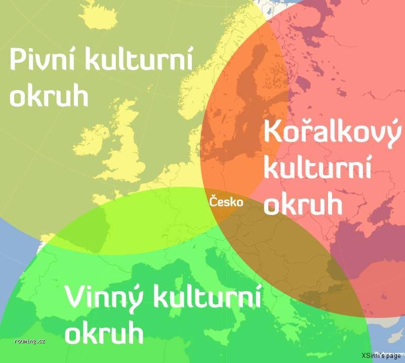evropske_kulturni_okruhy