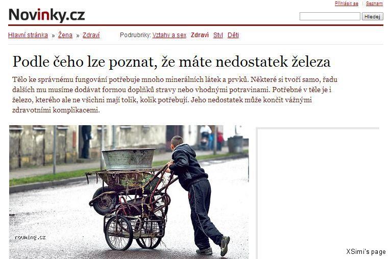 nedostatek_zeleza