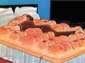 orthopedic_bed_for_men