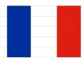 Reasons_to_Like_France.jpg