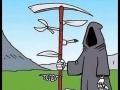 theswiss_reaper__.jpg