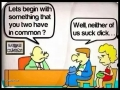 Marriage_Counseling